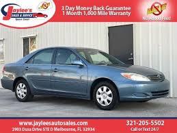 toyota car sales melbourne jaylee s auto sales inc used cars melbourne fl dealer