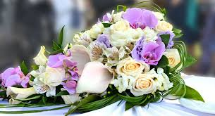 wedding flowers online flowers online for wedding top wedding flower trends for weddings