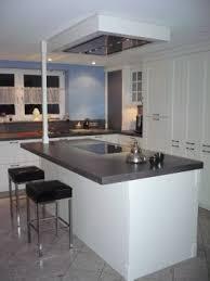 deckenlüfter küche boch schreinerei küchenstudio küchen