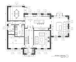 layouts of houses houses layouts house layout design co modern houses plans free