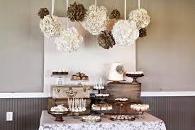 wedding cake pops seattle wedding dessert trend cake pops