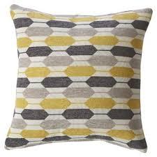 modern decorative throw pillows allmodern