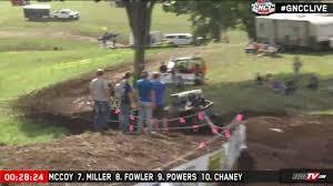 ama pro motocross live gncc live the wiseco john penton pro utv racertv