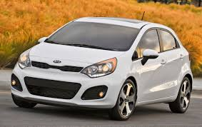 100 2000 kia rio manual search 2017 kia rio lx 4 dr sedan