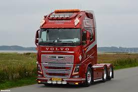 2018 volvo semi truck volvo fh16 truck photos worldwide pinterest volvo and volvo