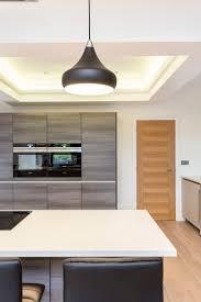 12 best nolte feel and manhatten handleless kitchen images on