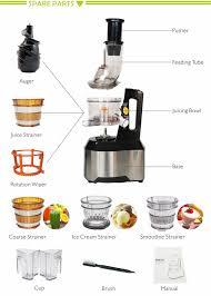 amazon best seller kitchen appliances import orange juice