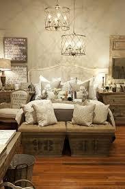 deco chambre shabby shabby chic chambre de décoration sur un budget