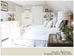 1273 best bedrooms images on pinterest bedroom ideas
