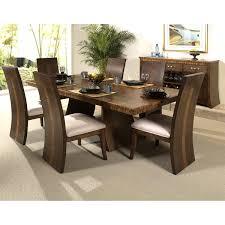 Wooden Armchair Designs Wooden Armchair Design Ideas Cool Outdoor Patio Exterior Decor