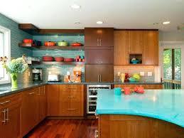 Mid Century Modern Kitchen Ideas Mid Century Modern Kitchen Best Mid Century Kitchens Ideas On Mid