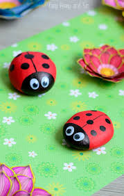 49 best halloween activities for kids images on pinterest 9543 best kids craft stars images on pinterest crafts for kids