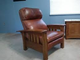 morris chairs finally complete project journals wood talk online