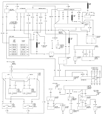 can i get a wiring schematic and voltage ohm specs for a 1979