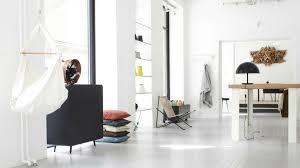 Interior Store Design And Layout Danish Design Shops In Copenhagen Visitcopenhagen