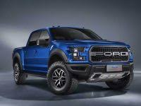 2018 ford raptor height lovely spy pics ford s 2018 f 150 raptor