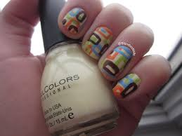 sinful colors nailpolish reviews in nail polish chickadvisor