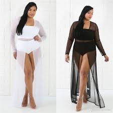 100 casual dresses women bcbgmaxazria shoes bcbgmaxazria