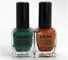 10 best nail polish brands in india indian nails and nail polish