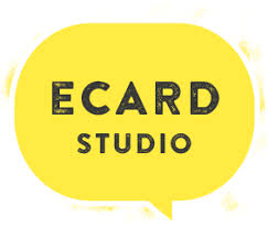e card ecards dayspring