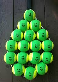junior tennis lessons in singapore green balls singapore