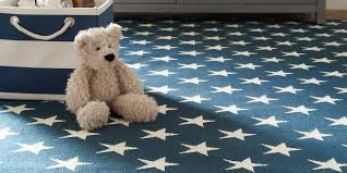 liberty star flatweave rug rh baby u0026 child