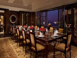 restaurant dining room design dining room ideas kitchen lighting living and simple with tips