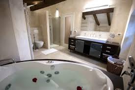 luxury bathroom ideas photos bathroom luxury bath with shower luxury bath taps pretty