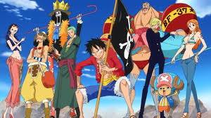 one piece 8 surprising facts you didn t know about one piece otakukart
