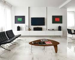 happy home designer copy furniture barcelona chair u2013 manhattan home design