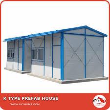 Prefabricated House Price Of Lebanon Prefabricated House Price Of Lebanon