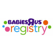 baby registries yana and alex cascioffe s baby registry at babylist