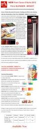 25 trending types of pencils ideas on pinterest types of