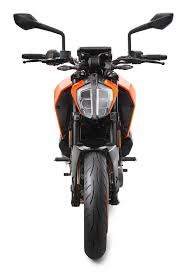 282 best bikes images on pinterest ktm duke motorcycles and