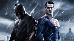 superman u0027s black suit justice