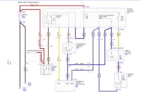 2006 ford escape mercury mariner wiring diagram manual original
