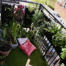 Urban Gardening Ideas - urban garden ideas and basic for getting started po campo