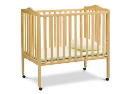 Delta Portable Mini Crib Portable Crib Delta Children