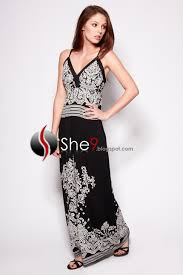latest maxi gown dresses western modern dress collection she9