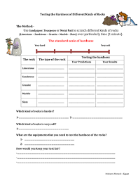 vertebrate invertebrate lesson by jakesheader teaching resources
