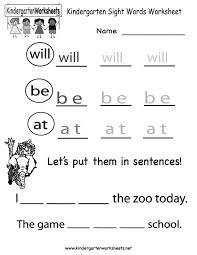 esl beginner vocabulary worksheets pichaglobal worksheet english