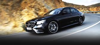 long term car rental france nomadcar online car rental in switzerland your luxury mercedes
