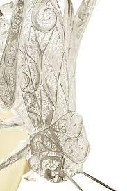 Moderne Leuchten Fur Wohnzimmer Best 25 Schlafzimmer Beleuchtung Ideas On Pinterest Deco Glass