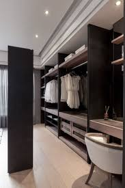 wardrobe design best 25 walk in wardrobe design ideas on pinterest walk in