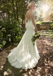lace wedding dresses lace wedding dresses