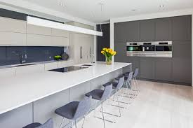 Kitchen Design Video by Modern Kitchen Design Video Descargas Mundiales Com