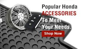 honda crv parts catalog honda cr v parts and accessories at hondapartsnow com