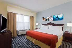 Comfort Inn Dunedin Holiday Inn Express Clearwater North Dunedin 1 6 7 144