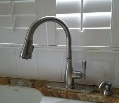 choosing a kitchen faucet choosing the kitchen faucet bigboxkitchen com