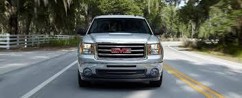toyota trucks for sale in utah used toyota tundra vs used gmc salt lake city ut used